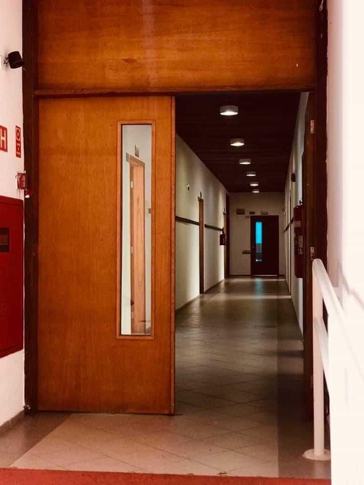 Colégio Le Petit Nicolá – Unidade Cantareira - foto 25