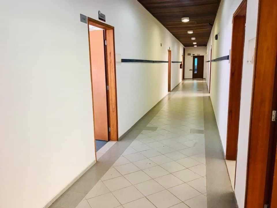Colégio Le Petit Nicolá – Unidade Cantareira - foto 28