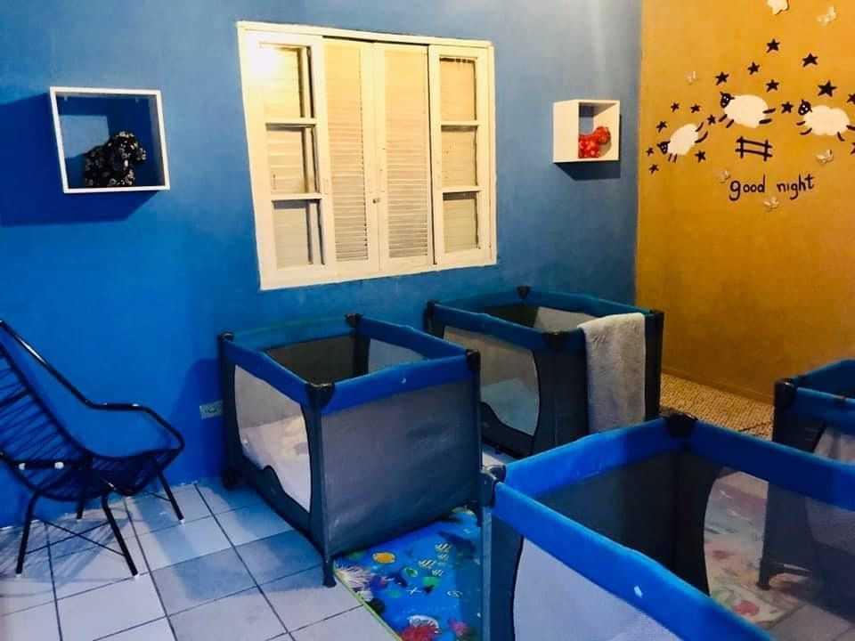 Colégio Le Petit Nicolá – Unidade BABY - foto 6