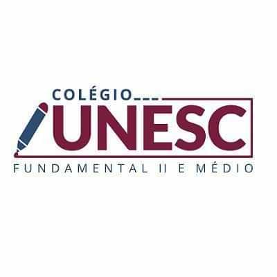 Colégio Unesc