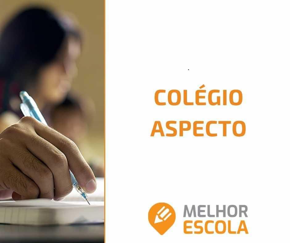 Colégio Aspecto