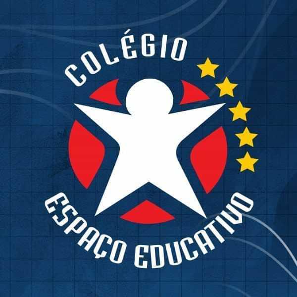 Colégio Espaço Educativo