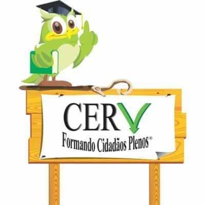 Centro Educacional Recanto Verde