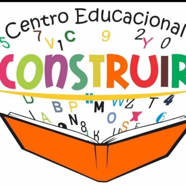 Centro Educacional Construir