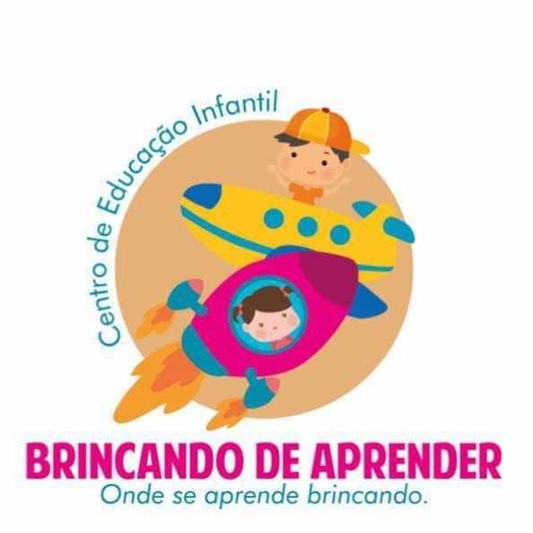 Centro De Educação Infantil Brincando De Aprender