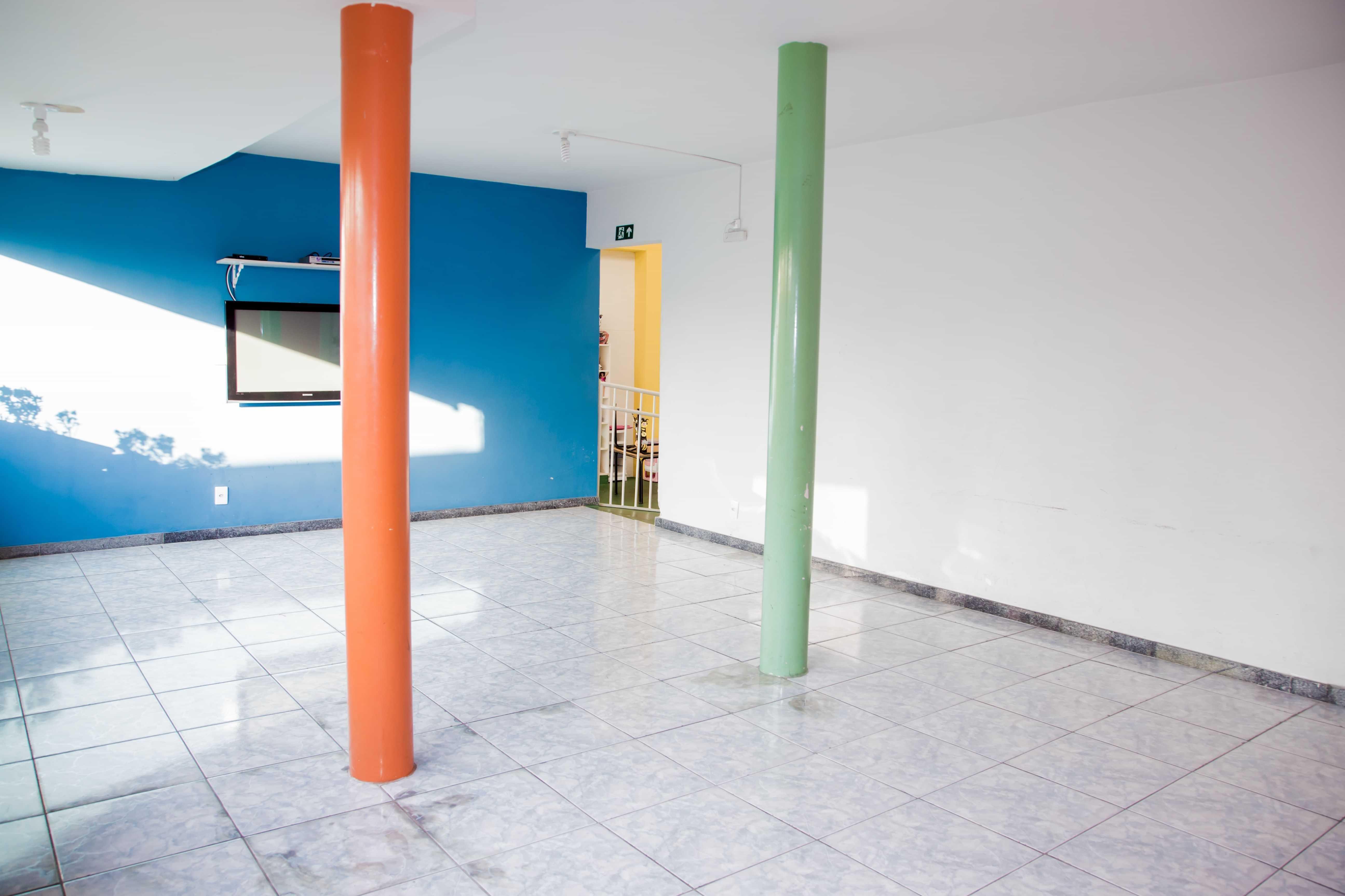Colégio Margarida Lacoque - foto 13