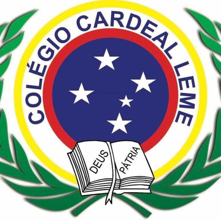Colégio Cardeal Leme
