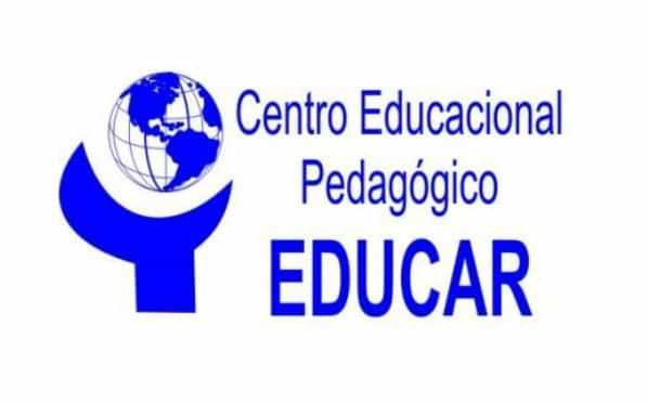 CEPE Centro Educacional Pedagógico Educar
