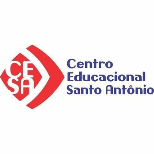 Centro Educacional Santo Antônio – CESA