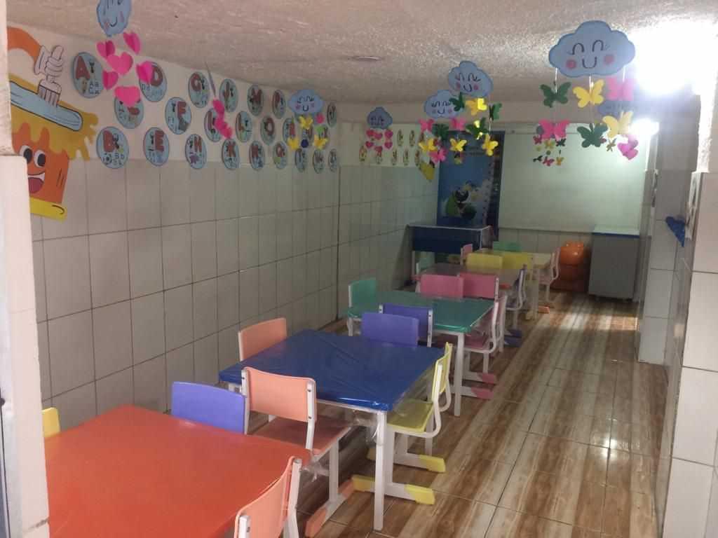 Escola Alanna Xavier - foto 3
