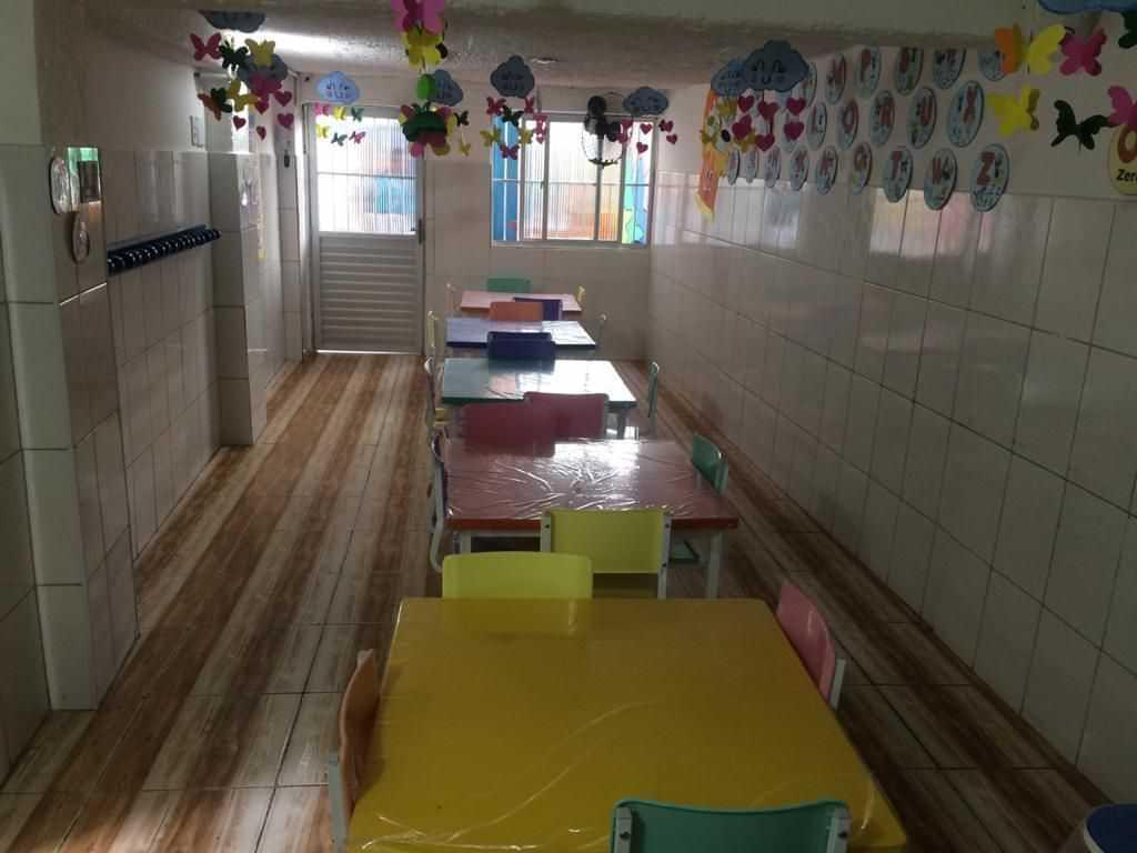 Escola Alanna Xavier - foto 7