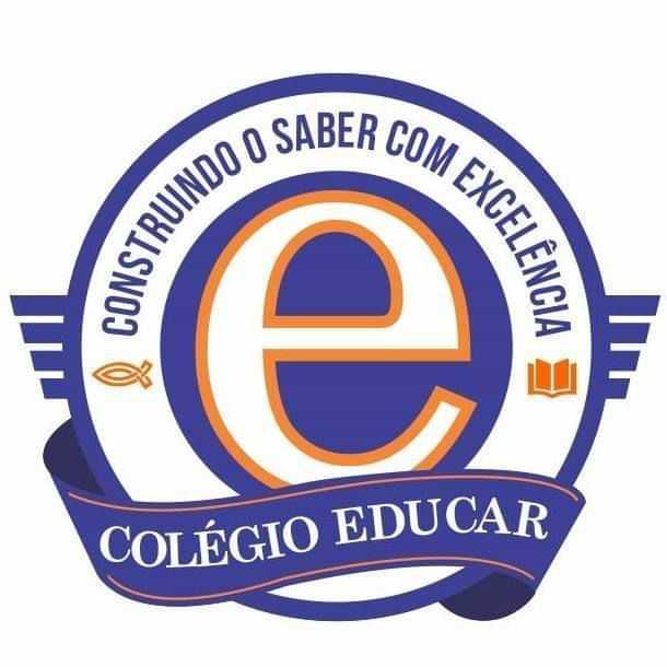 Colégio Educar