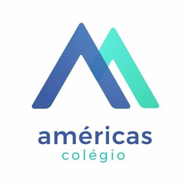 Colégio Das Américas