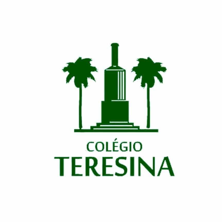 Colégio Teresina