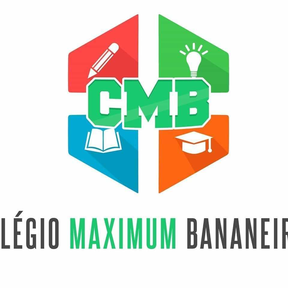 Colégio Maximum