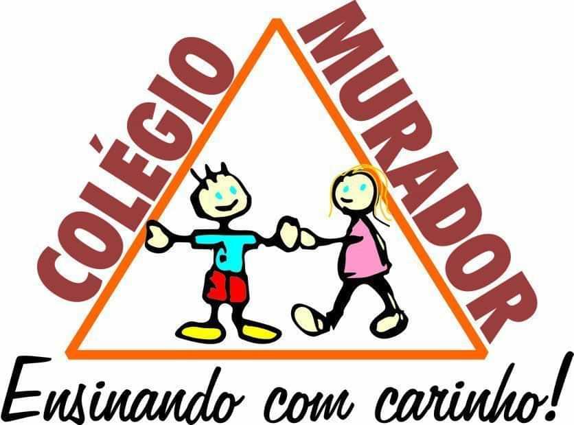 Colégio Murador