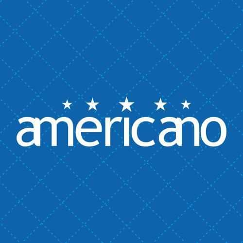 Colégio Americano De Vila Velha