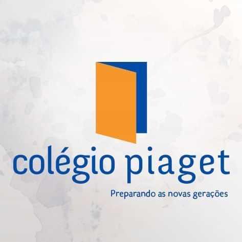 Colégio Piaget