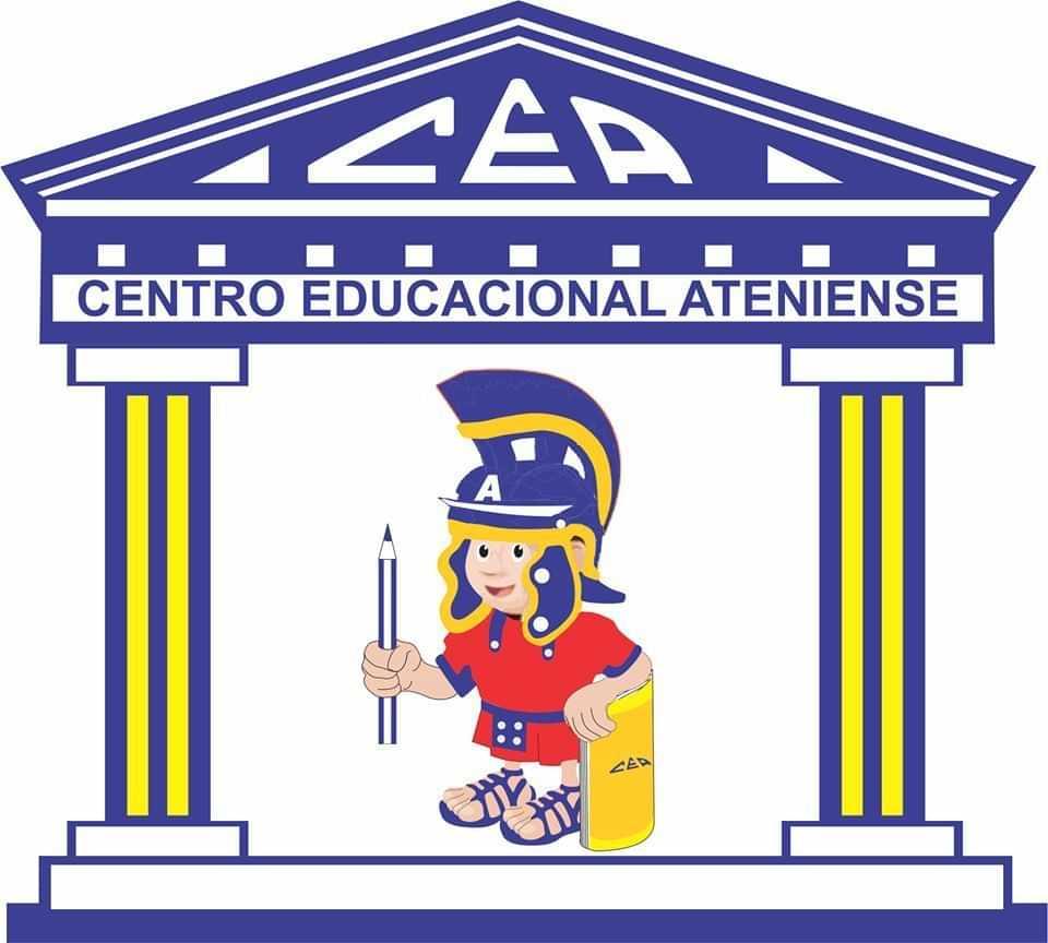 Centro Educacional Ateniense