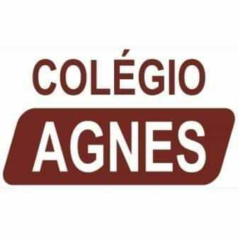 Colégio Agnes