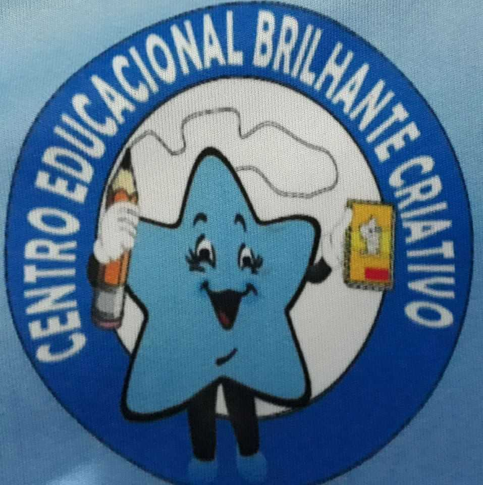 Centro Educacional Brilhante Criativo Unidade 1