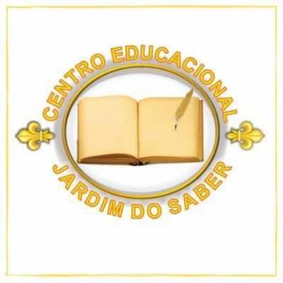Centro De Educação Jardim Do Saber