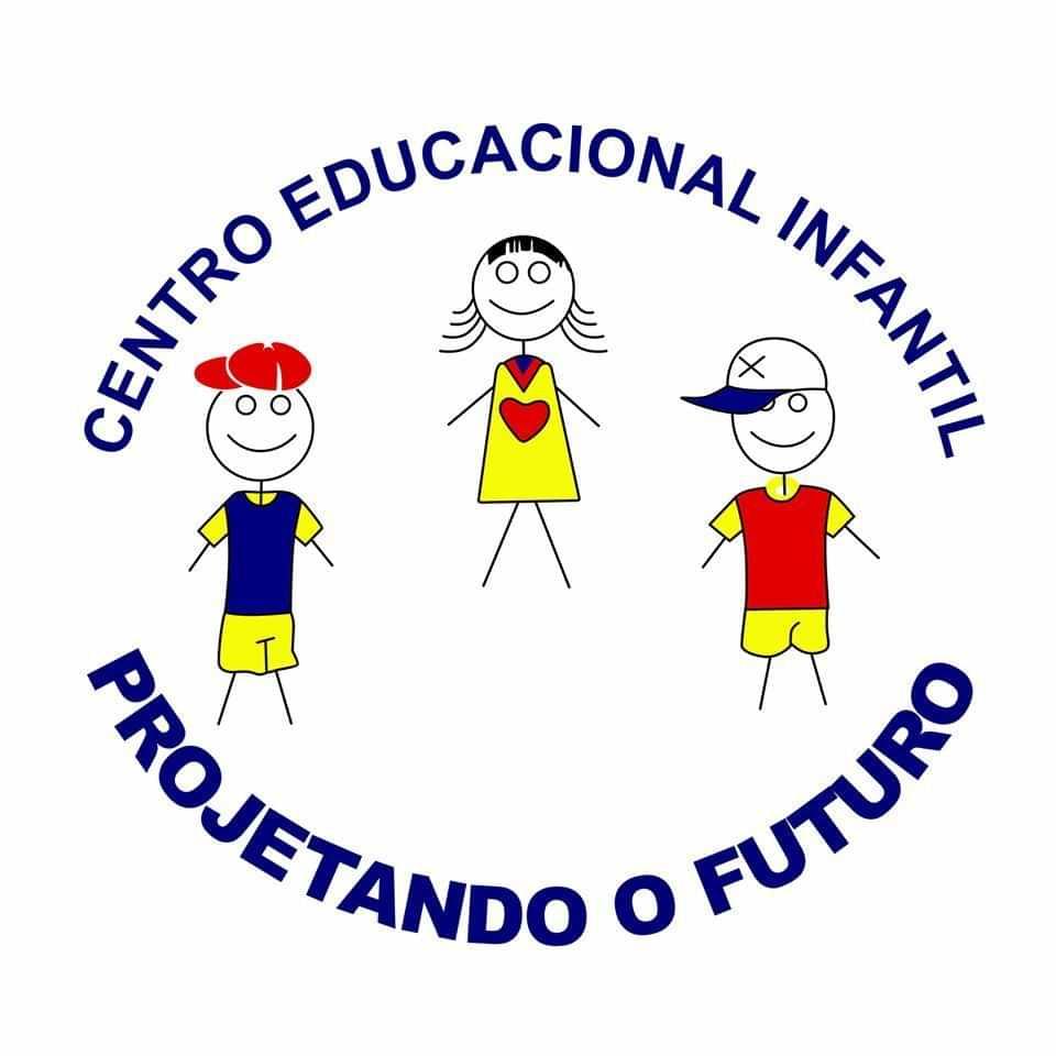 Centro Educacional Infantil Projetando O Futuro