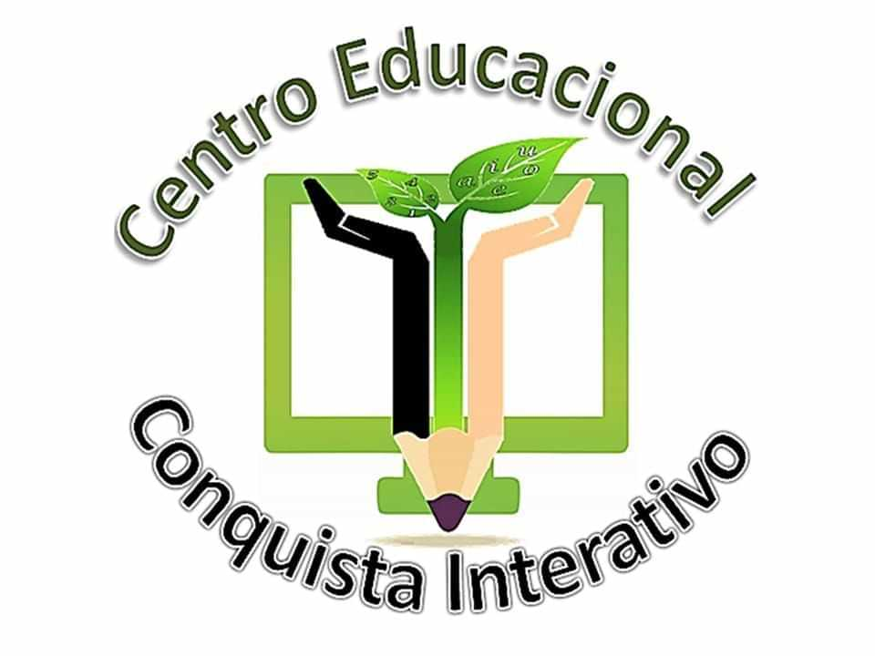 Centro Educacional Conquista Interativo