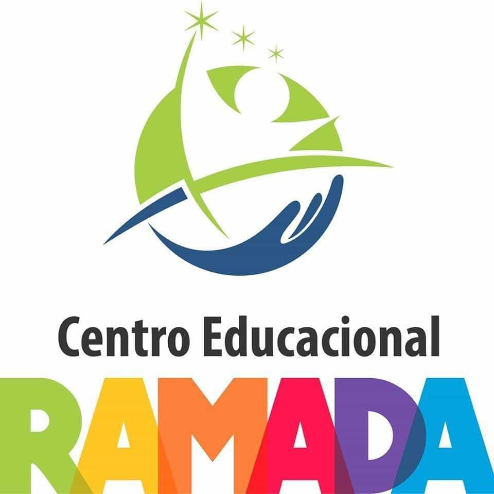Centro Educacional Ramada