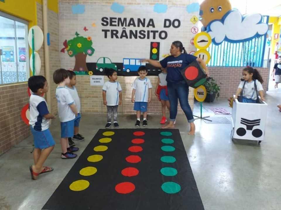 Colégio Razão - Setor São José - foto 7