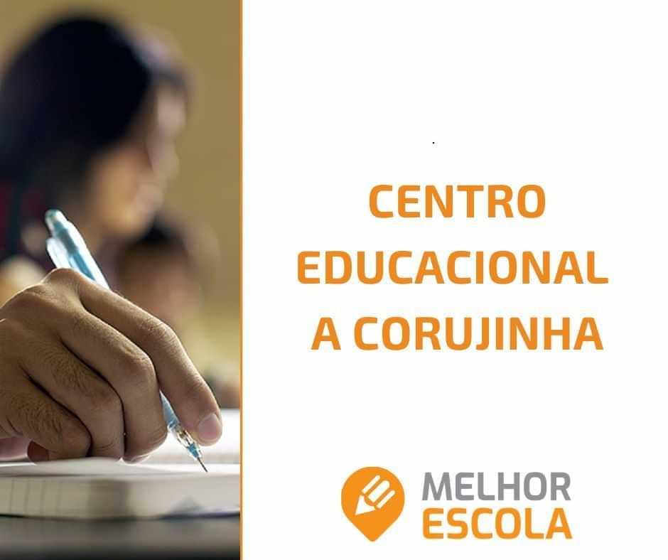 Centro Educacional A Corujinha