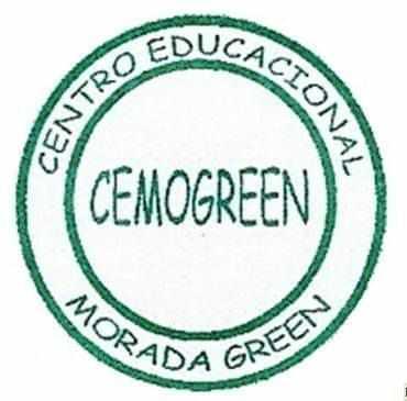 Centro Educacional Morada Green