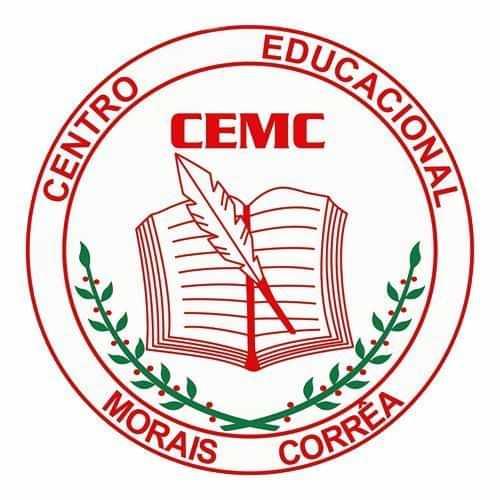 Centro Educacional Morais Correa