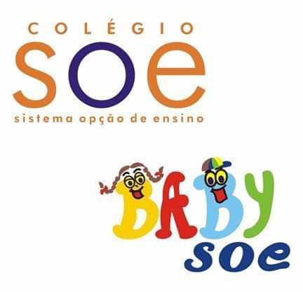 Colégio SOE