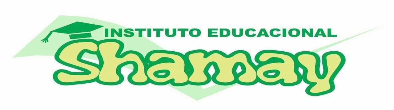 Instituto Educacional Shamay - foto 5