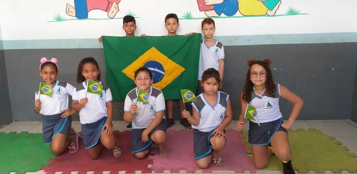 Instituto Educacional Shamay - foto 7