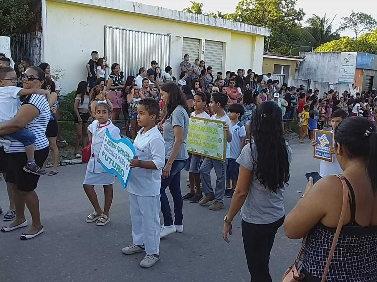Instituto Educacional Shamay - foto 14
