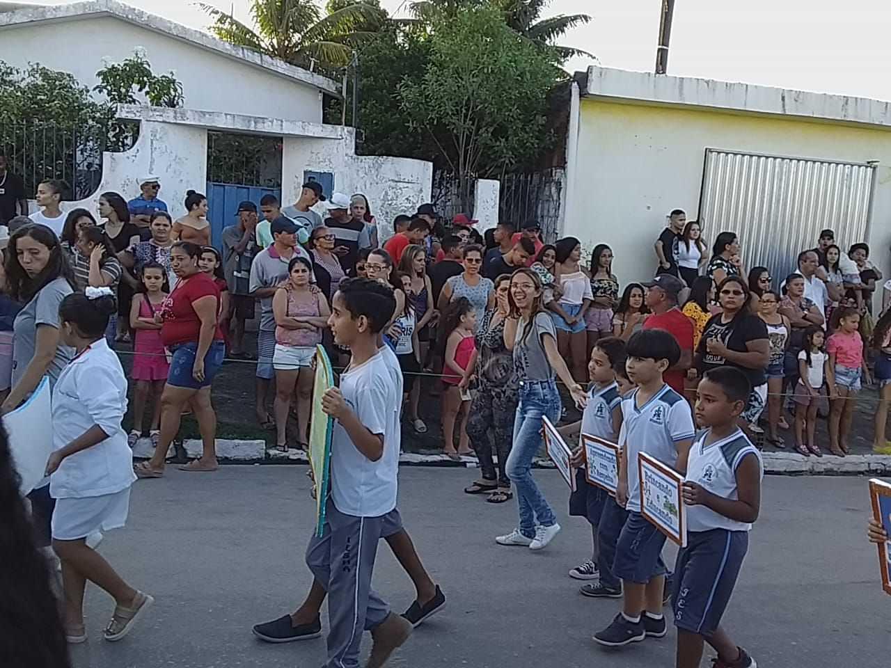 Instituto Educacional Shamay - foto 16