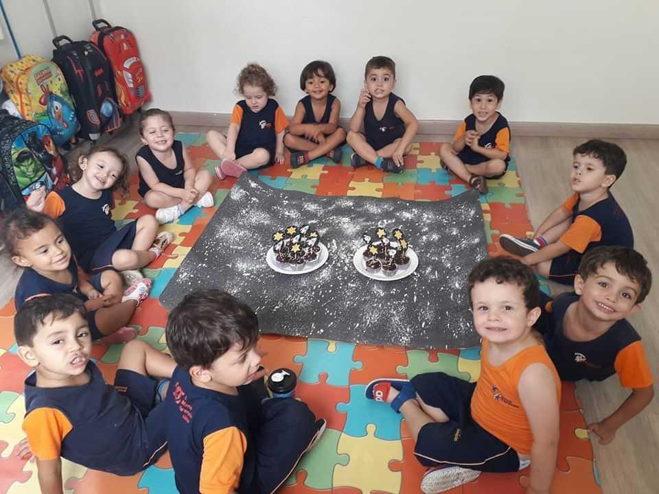Berçário e Colégio Nova Geração - foto 4