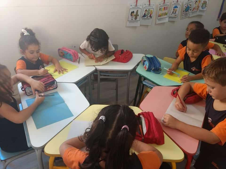 Berçário e Colégio Nova Geração - foto 5