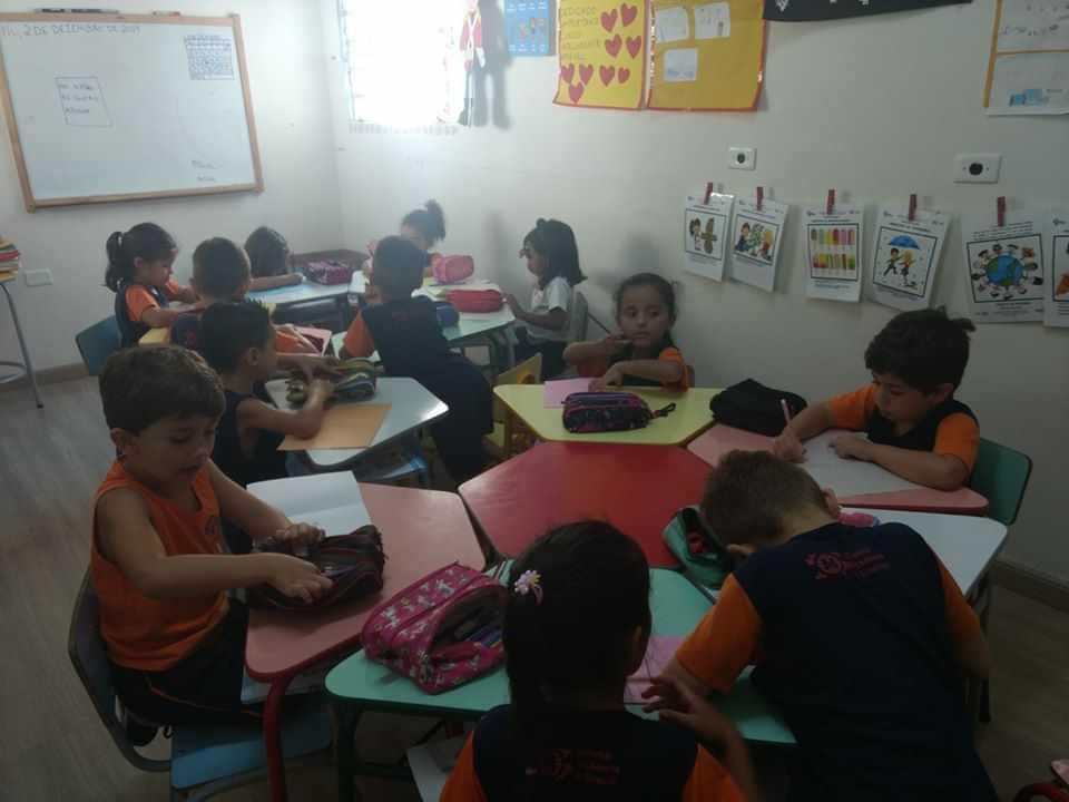 Berçário e Colégio Nova Geração - foto 6