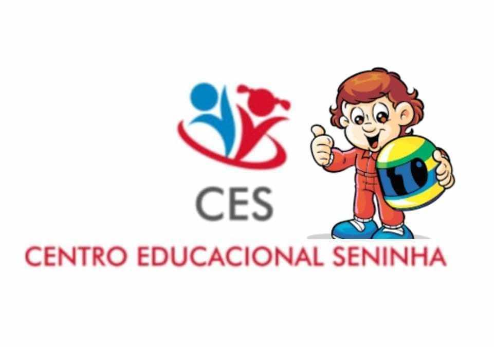 Centro Educacional Seninha