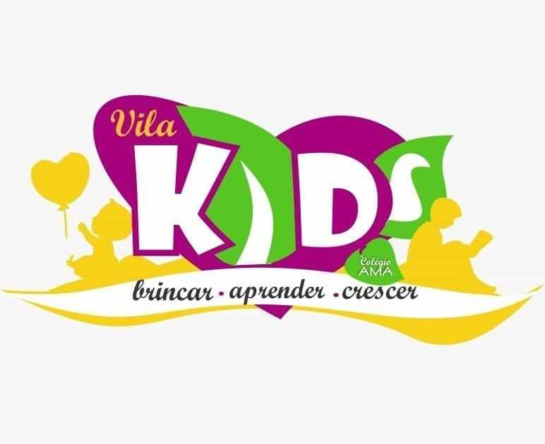 Colégio Ama - Vila Kids
