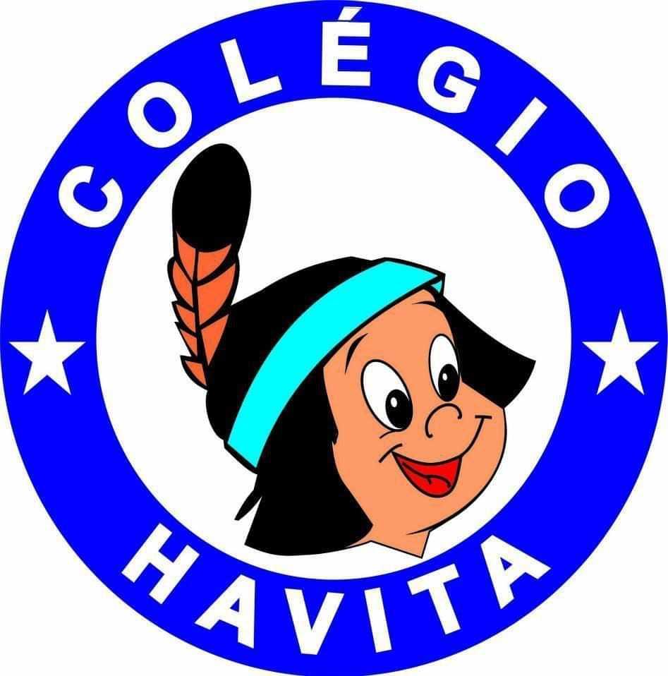 Colégio Havita