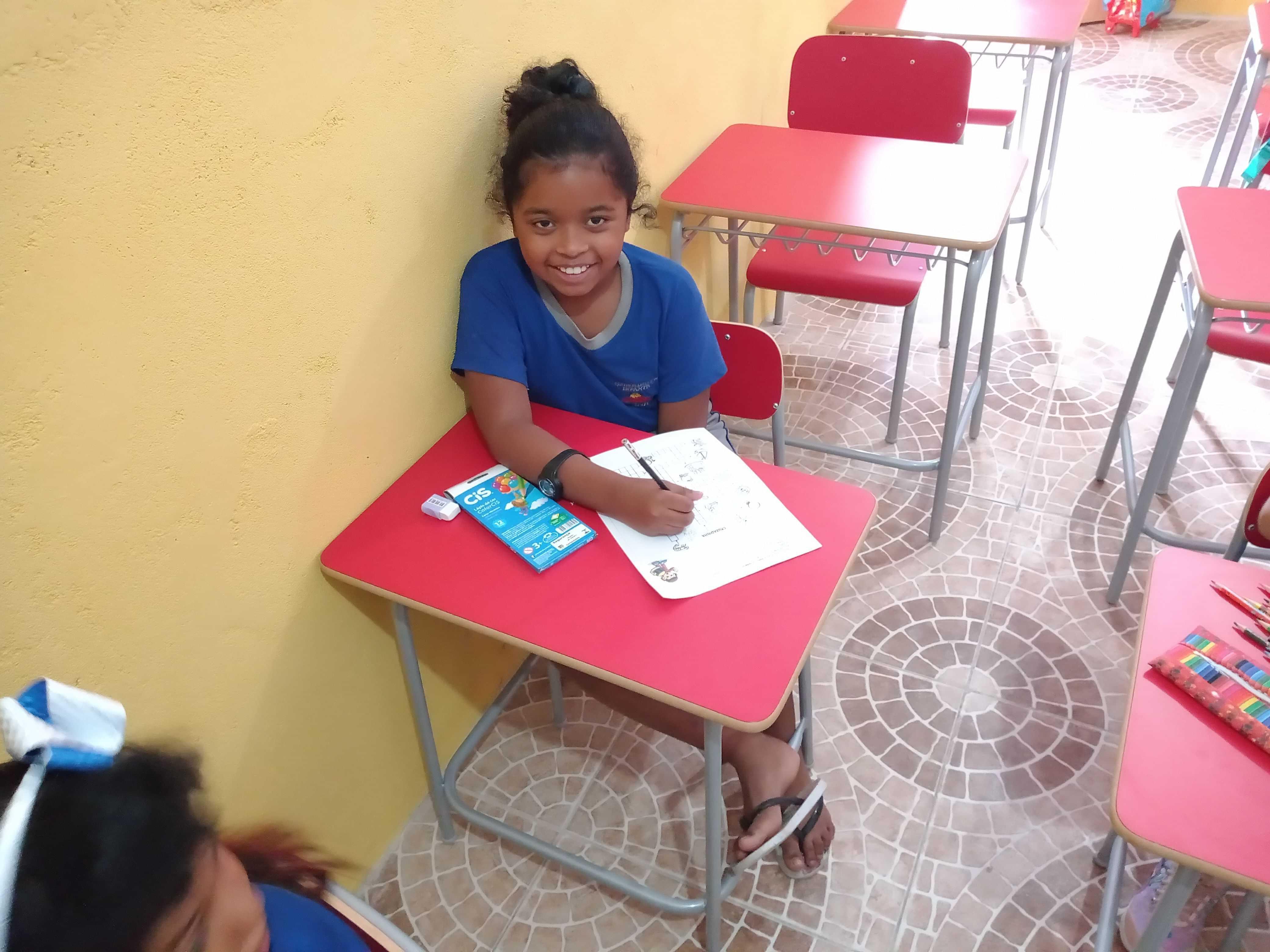 Centro Educacional Seninha - foto 3
