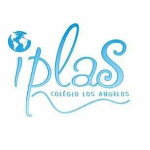 Colégio Iplas
