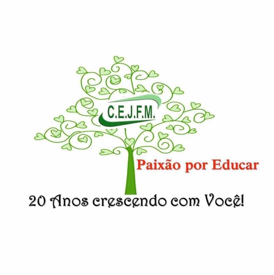 Centro Educacional José Francisco da Mota