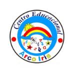 Centro Educacional Arco Íris