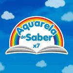 Centro Educacional Infantil Aquarela Do Saber