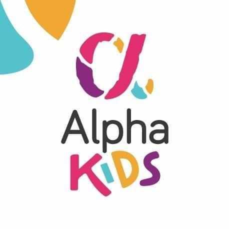 Centro de Educação Alpha Kids & Alpha Young